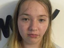 Have you seen this teen? 16-year-old missing from Annerley