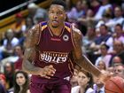 The Brisbane Bullets are back on the NBL winners' list after a thrilling six-point victory over the New Zealand Breakers in Brisbane.