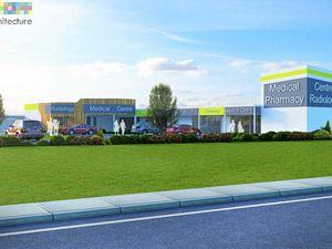 REVEALED: Major development for Gracemere