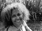 WRITE IDEA: Eumundi author Sue McPherson has been chosen as one of 12 women to take part in The Athena Project.