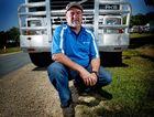 Truck show rolls in Mullumbimby