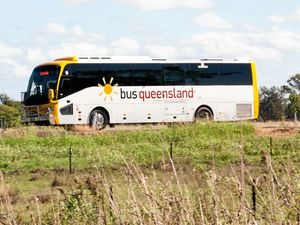 Bus Qld confirms it will keep Roma service