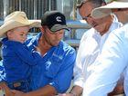 Truckie backs a better beef road