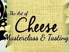 Features Guest Speaker Peter Gross, cheese expert and General Manager of Black Pearl Epicure, Brisbane's premier supplier of fine cheese