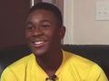 American teen wakes from coma speaking fluent Spanish