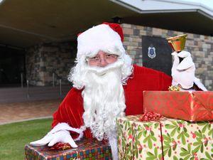 Mayors Christmas Appeal 2016