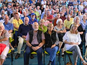 Battle brews over Peregian Springs land bid