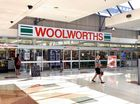 Tough times in CBD: Woolies says goodbye Ipswich