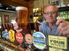 Eumundi beer to be revived at its 'spiritual home'