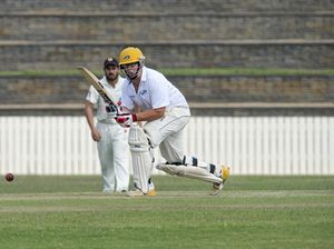 Absentees will not hinder Shield hopes
