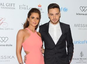 Liam Payne wants to wed Cheryl Fernandez-Versini