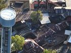 Dreamworld horror: 30 detectives to probe how it happened
