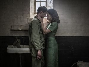 Hacksaw Ridge leads AACTA Awards nominations