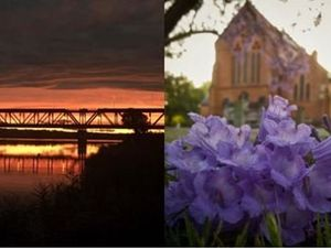TIED VOTE: Which one should be our new Facebook cover image?