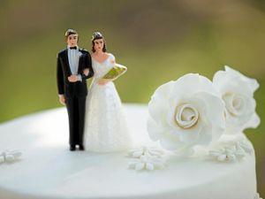 Fraser Coast still a destination wedding hotspot