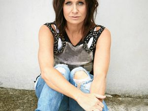 2016 a life changing year for Kasey Chambers