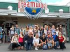 GOING to Dreamworld has long been a highlight of the school year for some students in the Northern Rivers.