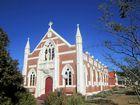 Recital to raise money for Nanango church repairs