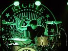 Are you ready for the Ramones? One member is set for the Airlie Beach Festival of Music.