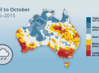 The Australian Bureau of Meteorology and CSIRO have released their State of the Climate Report.