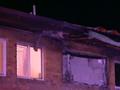 Gold Coast unit blaze: Woman taken to hospital
