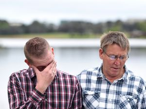 Family of Dreamworld victims speak out about tragic deaths