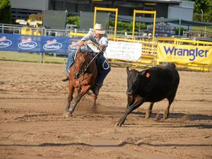 5 things you need to know for the rodeo
