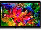 "MacBook fires up: New ""touchbar"" will include emojis"