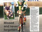 The November 2 edition of Sunshine Coast Multisport Mecca.