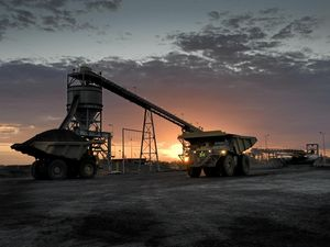 Batchfire Resources completes acquisition of Callide Mine