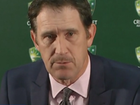 Cricket Australia Chief Executive