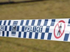 Boy, 12, hit by car at Oxley