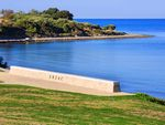 Experience Gallipoli for yourslf.