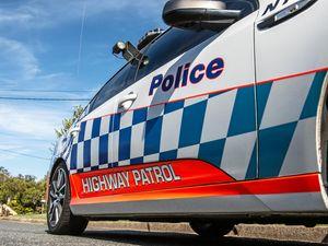 Tweed drivers cop reminder