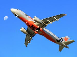 Why I'll never fly with Jetstar again