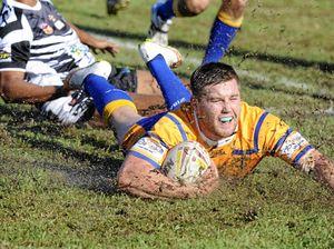 Rugby league legend calls for Giants NRRRL return