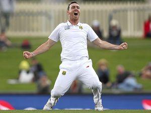 Proteas humble Australians to wrap up Test series