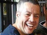 'Much loved and loving' tributes for Brookwater arsonist
