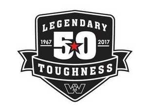 Western Star Trucks Australia celebrates 50th Anniversary with something special...