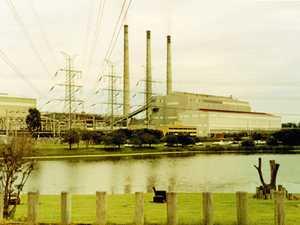 Power hub was an asset