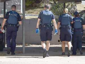 BREAKING: 'Modified shotgun': Police shock after Gladstone boy charged