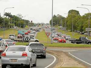 The proposed draft planning scheme wants to reduce traffic by having people live closer to work.