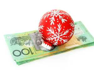 Last chance to win $1000 this Christmas