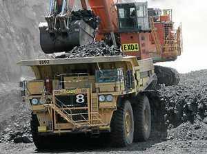 ADANI JOBS: Premier guarantees no 457 workers