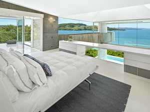 Solis for sale in Whitsundays