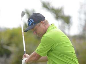 Yamba Golf