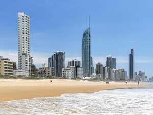 Gold Coast turns on a family theme
