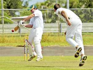 Cudgen cricketers keen to continue charge