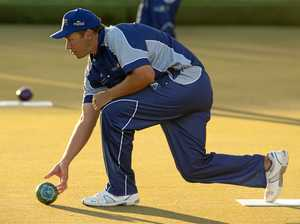 Coast bowlers take on the world in Christchurch