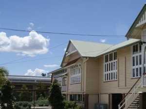 SCHOOL LOCKDOWN: 12 schools across Qld receive threats